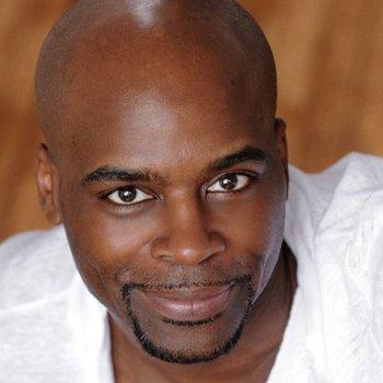Cedric Neal