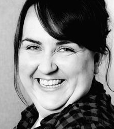 Alison Fitzjohn