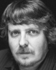 Michael Fife