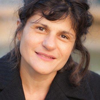 Norah Krief