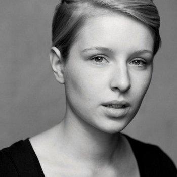 Aimee Gray