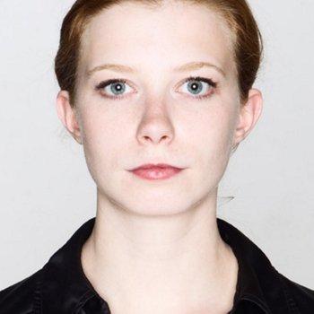 Jenny König