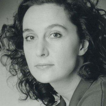 Kate Duchêne