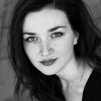 Amy Molloy