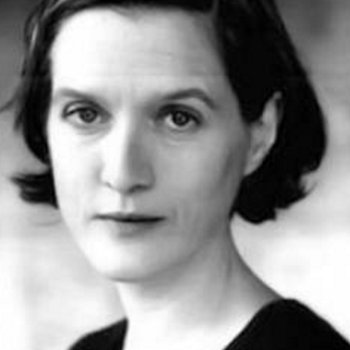 Catherine Cusack