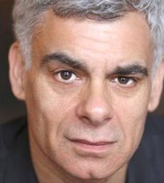 Mark Lockyer