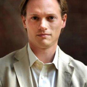 Tom Littler