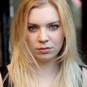Maisie Brooker