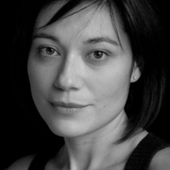 Sara Houghton