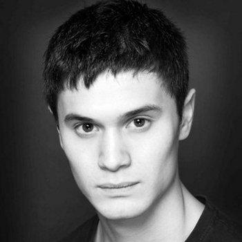 Andrew Leung