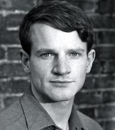 Lewis Hart