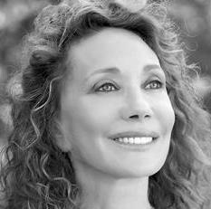 Marisa Brenson