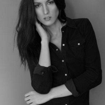 Kate Freer