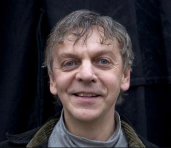 Marc Labreche