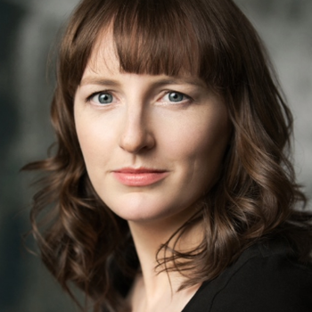 Jenny Fennessy