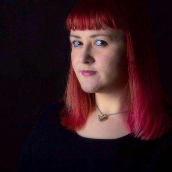 Rhona McKenzie
