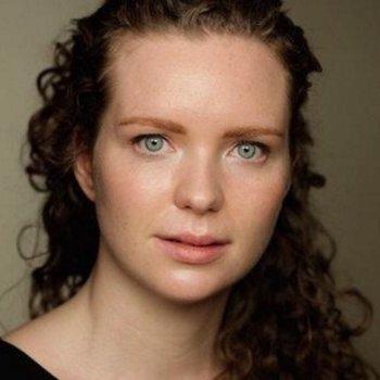Catherine Deevy