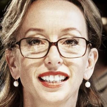 Marieke Heebink