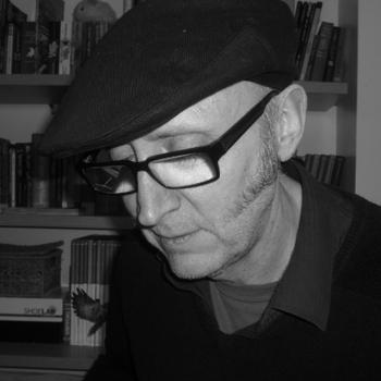 Paul Sirett