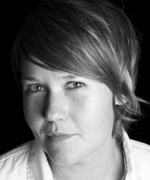 Amy Conroy