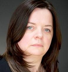 Helen Norton