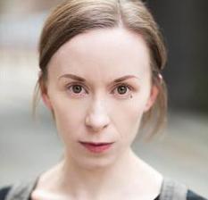 Katy Owen