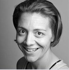 Karen Dunbar