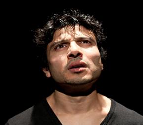Saikat Ahamed