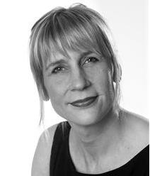 Deborah Arnott