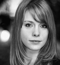 Lauren O'Neil