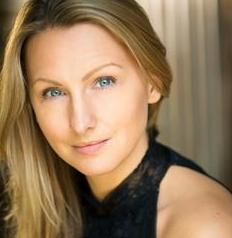 Claire Dargo