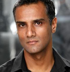 Neran Persaud