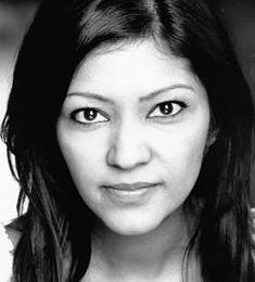 Gita Gupta