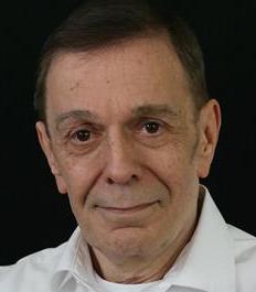 Hayward B Morse