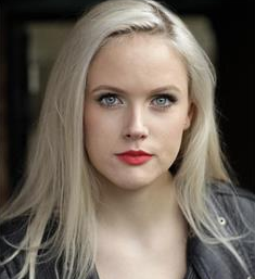 Elena Skye
