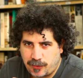 Ergen Mehmet