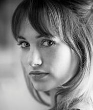 Charlotte Brimble