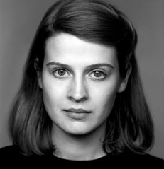 Emma Paetz