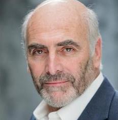 Jeremy Gagan