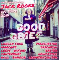 Jack Rooke