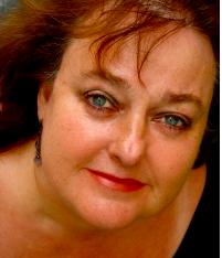 Nona Shepphard