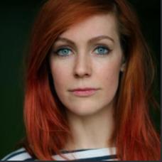 Jessica Edwards