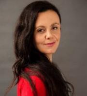 Margarita Sidirokastriti