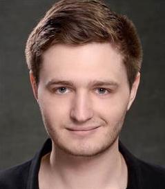 Tom Sowinski