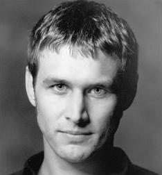 Martin Hutson