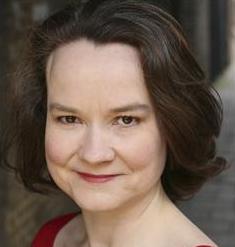 Victoria Waddington
