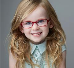 Sophie Brown