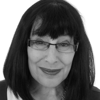 Sue Frumin