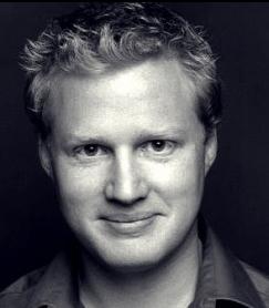 David Beck