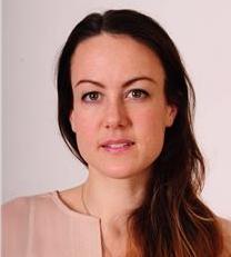 Annie Tanton